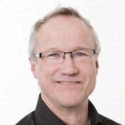 Lennart Flygare