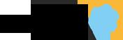 Logo Telegrafen kontorshotell