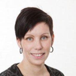 Sofia Granmyr