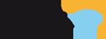 Logo Smedjan kontorshotell